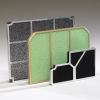 Windowpane Air Filters - FS Series