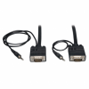 Between Series Adapter Cables -- TL665-ND - Image