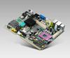 Intel® Core 2 Duo™ Gaming Platform -- DPX-S410 - Image