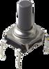 Sealed Tactile Switches -- KSA & KSL Series -- View Larger Image