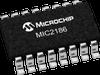PWM Controllers -- MIC2186