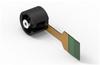 Encoder ENX 8 MAG, 64-256 counts per turn, 3-channel -- ENX8MAG01