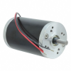 Motors - AC, DC -- 966-1685-ND