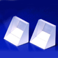 Optical Prisms - Image