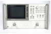 Network Analyzer -- 8720B