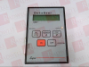 SUPCO DST ( DATA LOGGER/PRINTER ) -Image