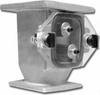 JIT Clean-Flow® Drawer Magnet