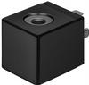 MSN1W-110AC-OD Solenoid coil -- 123061
