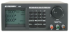 Programmable DC Power Supply -- Model 1698