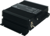 DC/DC Converter -- VTC120-MS