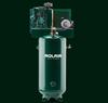Stationary Electric Air Compressors -- V3160K24