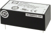 AC DC Converters -- 1470-1164-ND - Image