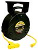 Medium Duty Power Cord Reel Series LG -- LG3040 123 9