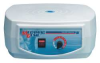 MegaMag Genie L Vol Magnetic Stirrer -- 13R331