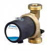 Ecocirc PRO High Efficiency Hot Water Circulation Pumps - Image