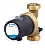 Ecocirc PRO High Efficiency Hot Water Circulation Pumps