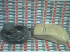 MOUSE 2.0 2 BUTTON SERIAL -- 58266
