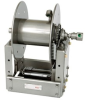 Power Rewind Rescue Reel -- ESF1500 -Image