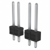 Rectangular Connectors - Headers, Male Pins -- 75160-315-36LF-ND -Image