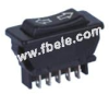Automobile Switch -- ASW-01 - Image