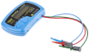Component & IC Testers -- 4100176