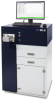 Optical Emission Spectrometer Metal Analyzer -- FOUNDRY-MASTER Pro2 - Image