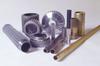 Custom Heat Exchanger Tubes & Drums - Image