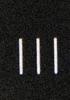 Optical Precision Slits or Aperture - Image