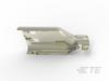 Automotive Connector EMC Shielding -- 1-2103157-2 - Image