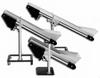 Lightweight Incline Conveyor -- View Larger Image