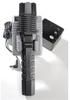Pelican 7060 LED Flashlight - AC Charger - Gen 5 -- PEL-7060-061-110 - Image