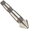 Dormer G137 High-Speed Steel Countersink, Uncoated (Brig… -- 108802 - Image