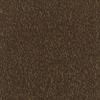 Concrete Jungle Broadloom 6217 Carpet -- Dam Square 1307