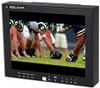 10 inch LCD HD Analog Video and VGA Video Monitor -- AHD10aHR - Image