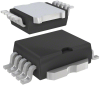 PMIC - Power Distribution Switches, Load Drivers -- 497-19717-6-ND