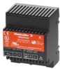 Connect Power INSTA 48W -- CP SNT 48W 48V 1A - Image