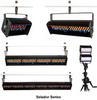Selador Trunnion Kit -- 127-400