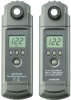 Handheld Light Meter -- HHLM3
