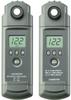 Handheld Light Meter -- HHLM3