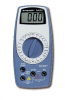 Mini-Pro Digital Multimeter -- Model 2405A