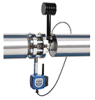 Flowmeter for Saturated Steam Measurement -- WirelessHART™ - Image