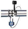 Flowmeter for Saturated Steam Measurement -- WirelessHART?