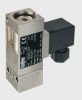 Bellows Sensor -- PICOSTAT PST4B