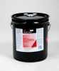 3M™ Scotch-Weld™ Neoprene High Performance Rubber and Gasket Adhesive 1300L Yellow, 5 gal pail Pour Spout, 1 per case -- 1300L