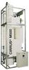 CIRRUS VEC Vapor Emission Control - CIRRUS M500 for High-volume Throughput