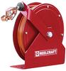 Static Discharge Reels -- GA3100 N