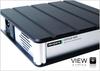 Microstep-Controller System, SMC-series -- SMC corvus eco