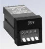 Shawnee II High Speed Counter -- 354B Series