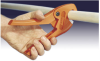 SUS SuperSlice™ Tubing Cutter