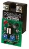 Pulse Control Module -- PCM5